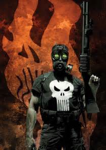 Marvel Punisher Marvel Comics Images Punisher Hd Wallpaper And Background