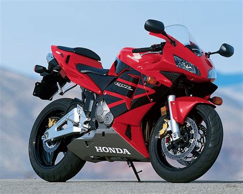 honda rr 600 motorcycle review s amazing honda cbr 600 rr