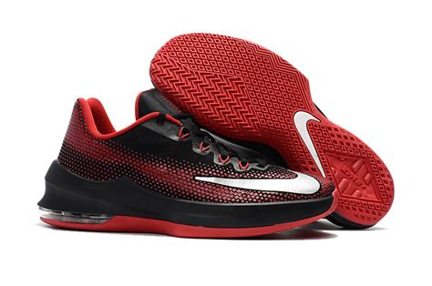 basketball mens shoes nike air basketball shoes nike basketball shoes nike