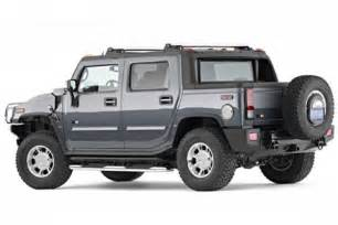new hummer car price 2016 hummer h2 release date specification price