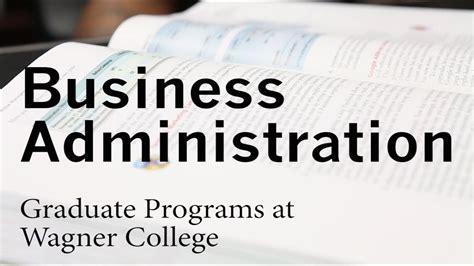 Business Doctoral Programs - graduate programs nicolais school of business