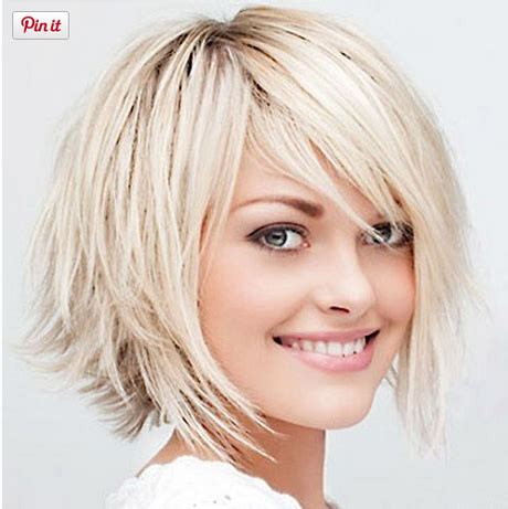 trendy haircuts and styles short trendy hairstyles 2016