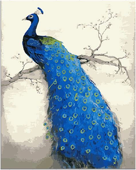 peacock blue popular peacock blue paint buy cheap peacock blue paint