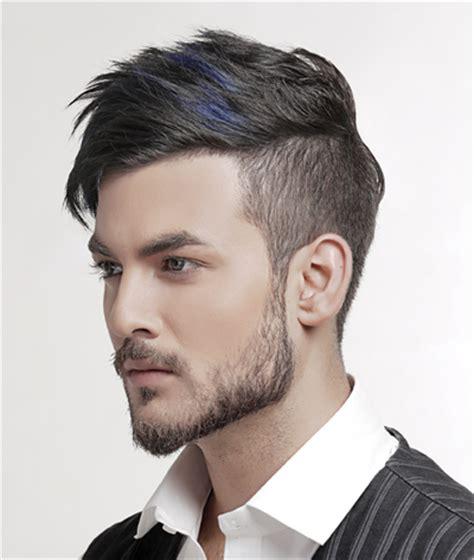 ltexture enhancer for male black hair mens scalp care tips haircuts for men tips for shaving
