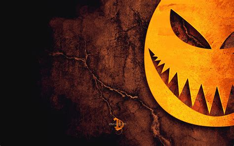imagenes halloween hd 20 hd halloween wallpapers