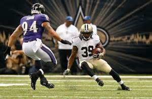 football week 8 sleepers and waiver wire targets