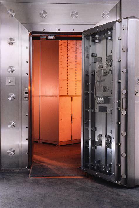 Safe Deposit Box Bank Press Releases Teutopolis State Bank