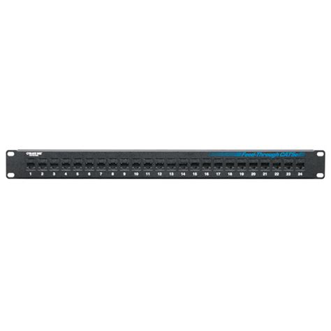 Visio Patch Panel Template Visio 2010 1u Patch Panel Filefabric