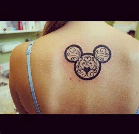 henna tattoos disney world best 25 disney tattoos ideas on