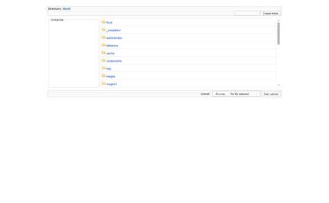 inurlblog powered by phpfox version joomla collector shell uploader