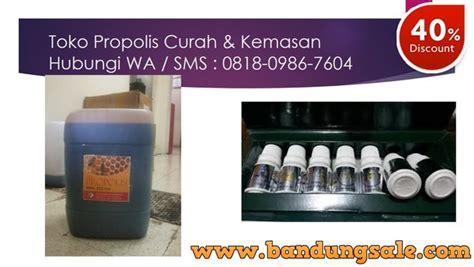 Propolis Nano Goodfit 100 Asli Untuk Diabetes jamu herbal propolis di bandung hubungi no wa 0818 0986 7604 ubpreneur