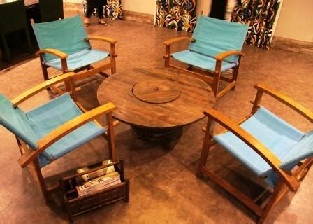 how to pick eco friendly decor furniture home design ideas how to choose eco friendly furniture for home home