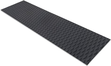 Padded Mat by 3m Adhesive Deck Pad Marine Mat Surfing Mat Or