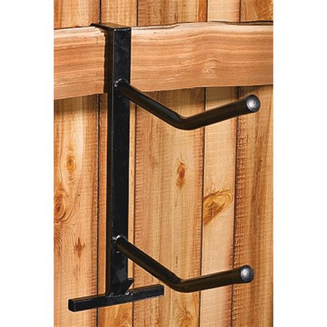 Sattle Rack by Saddle Rack Saddle Stand Selection Dover Saddlery