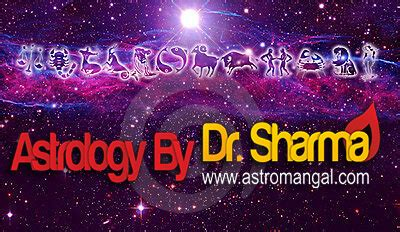 astrologer  india famous   vedic astrology