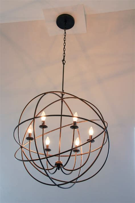 chandelier affordable chandeliers 2017 design catalog