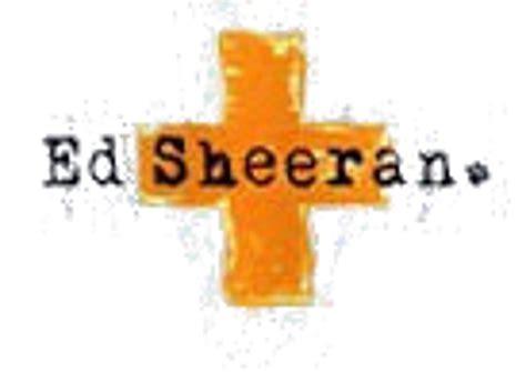 ed sheeran logo ed sheeran paw quotes