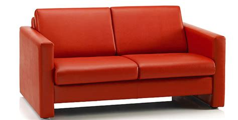 big brother sofa where are the big brother sofas from lifestyle today