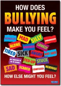 Stop Bullying Posters » Home Design 2017