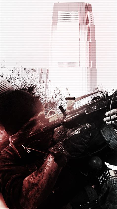 call of duty mobile call of duty hd wallpaper for your mobile phone