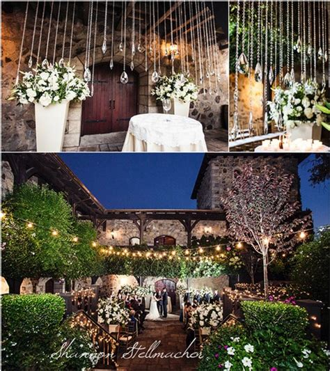 jessica niclas wedding v sattui winery jordan james s wedding v sattui winery