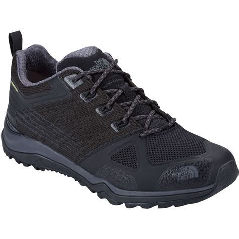 mens hiking sneakers the ultra fastpack ii gtx hiking shoe s