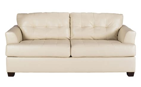 72 Inch Sleeper Sofa Sleeper Sofas Houston Sofa Awesome Glorious Rustic Furniture Houston Tx Cool Thesofa
