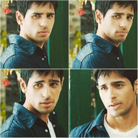 sidharth malhotra student of the year 918 best images about sidharth malhotra on pinterest