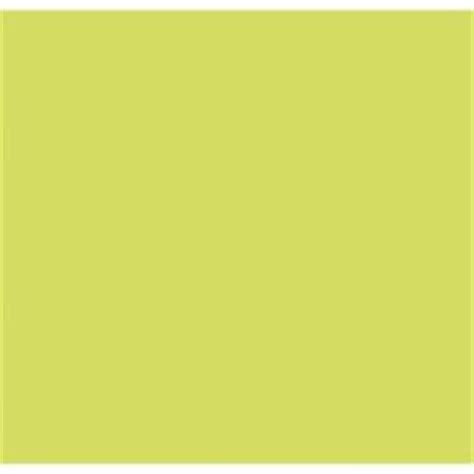 lemongrass color decor ideas on 55 pins