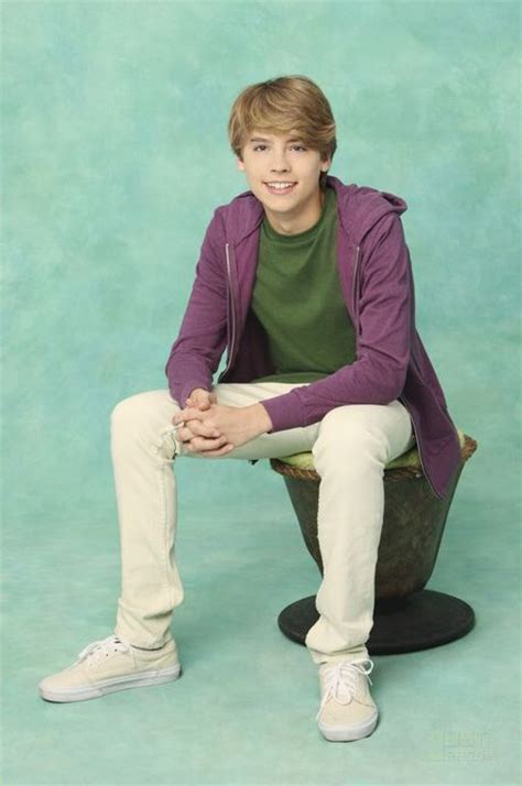 the suite life on deck cole sprouse photos 6558 buddytv 17 best images about the suite life of zack and cody on