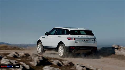 2016 land rover range rover evoque lease deals ny nj ct
