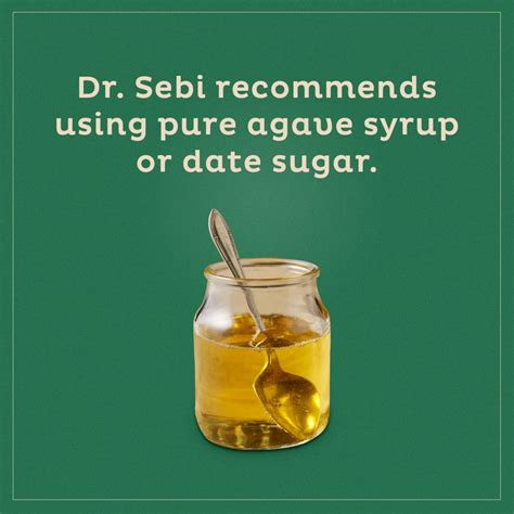Alkaline Detox Hervs To Cleanse Cells by The 25 Best Dr Sebi Cleanse Ideas On Dr Sebi