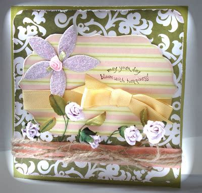 latest mother s day cards handmade cards for mother happy mother s day marias handmade cards happy mothers day handmade cards