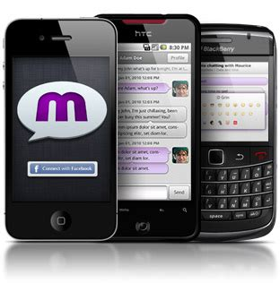 whatsapp themes for blackberry 9300 can i download whatsapp on my blackberry curve 9220 getnic