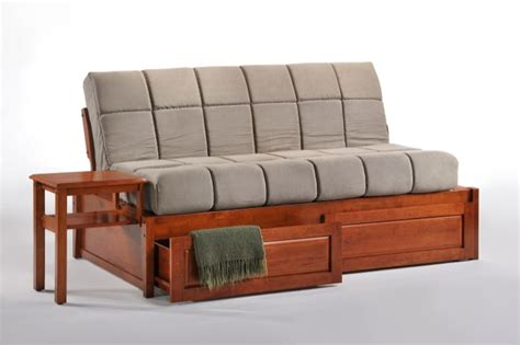 sofa stockport antique leather sofa suppliers sofa repair in stockport