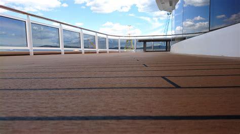 api per api per regent seven seas cruises interni magazine