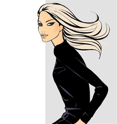 fashion illustration agency 76 best jason images on fashion