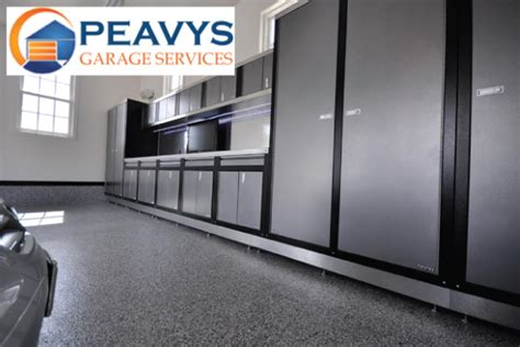 Garage Cabinets Houston Garage Cabinets Houston Premier Cabinets From 299
