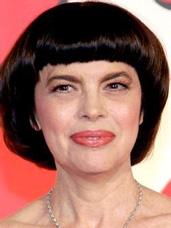 mireille mathieu old mireille mathieu old 28 images 832 best images about
