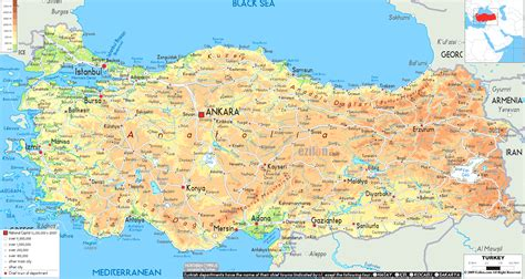 map of europe with turkey map of europe showing turkey travel maps and major