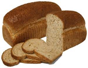 California House brood clipartfest clipart brood and brood clipartand