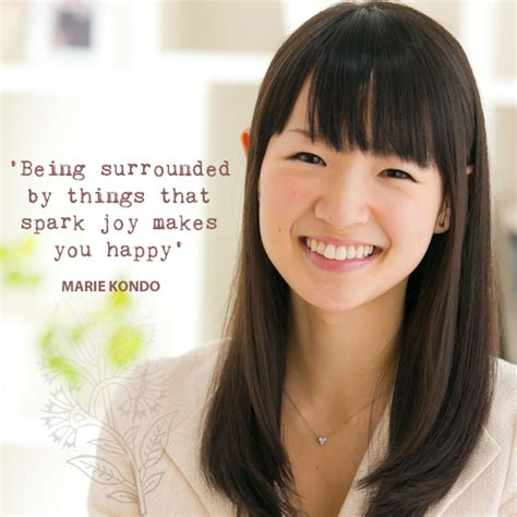 marie kondo tips opgeruimd marie kondo review just be you