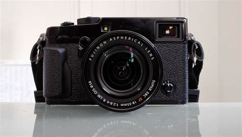 Fujifilm X Pro2 Only X140 the fujifilm x pro2 is a fantastic but it s not for me