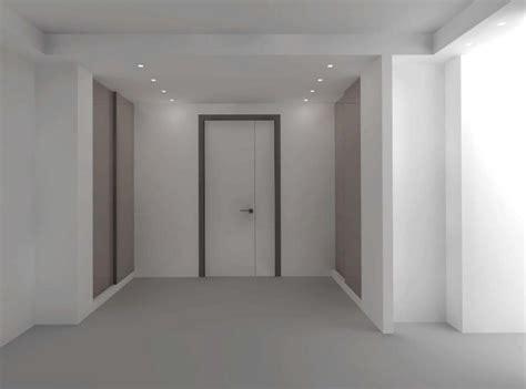 idee per illuminare idee per illuminare l ingresso i faretti illuminazione