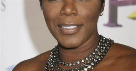 Sommore Hairstyles by Sommore Hair Cut Sommore Hairstyles Hair Don T