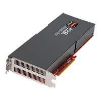 Amd Firepro Server Gpu 12gb S9100 amd graphics cards gpu amd radeon amd firepro multiview