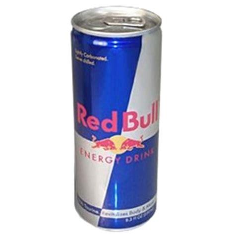 energy drink png energy drink redbull ludum