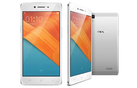 Themes Oppo R7 Lite | oppo r7 lite specs review release date phonesdata