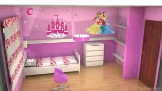 girl bedroom ideas ideas