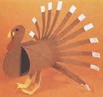 Thanksgiving Crafts With Toilet Paper Rolls - 1000 images about paperrol crafts on toilet